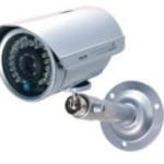 カラオケボックスに監視カメラはついている?