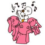 カラオケ音痴の4つの原因と音痴を改善する為の方法(カラオケQ&A)