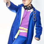 「アニソン カラオケ」週刊少年ジャンプ50th Anniversary BEST ANIME MIX(DAMプレイリスト)