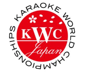 KWCロゴ