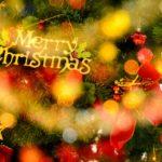 カラオケ店員が選ぶクリスマスが近くなると歌いたくなる曲20選