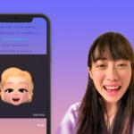 カラオケアプリ3Dアバター「nemo」β版提供開始!カラオケニュース