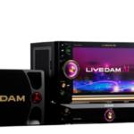 DAMの最新機種ライブダムAi「LIVEDAMAI」の注目すべき特徴は?